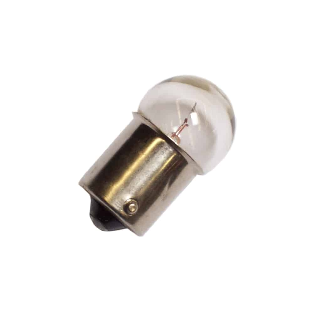 Bulb, Single Element, 5 Watt