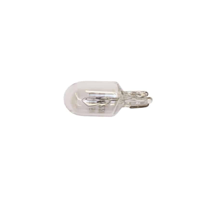 Instrument Bulb, Push-In, 2.2W