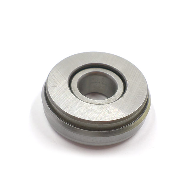 Clutch Release Bearing, pre-Verto, Original Design