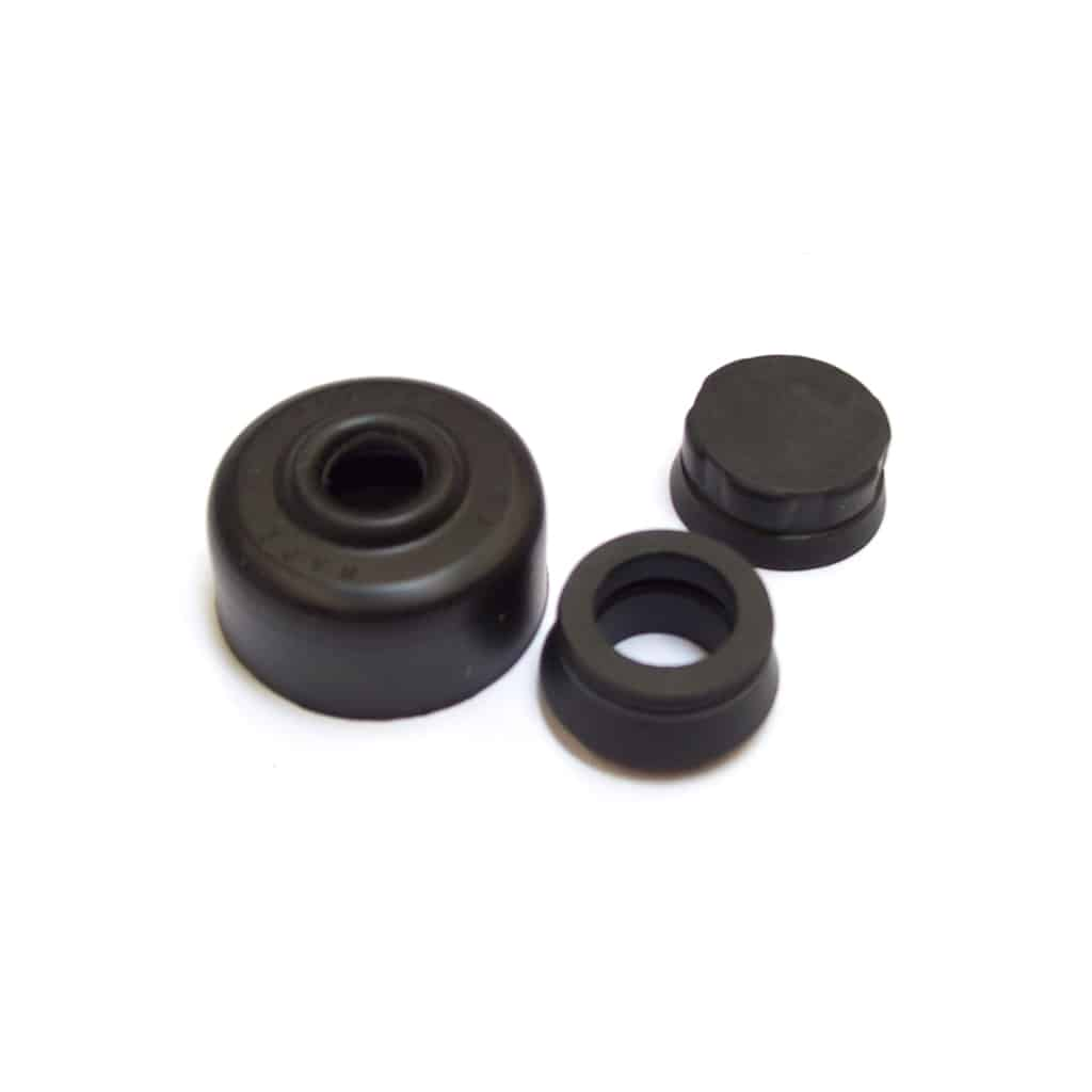 Rebuild Kit, Clutch Master Cylinder, MG1100/Austin America