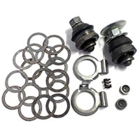 Ball Joint Kit, one side, MG1100, Austin America