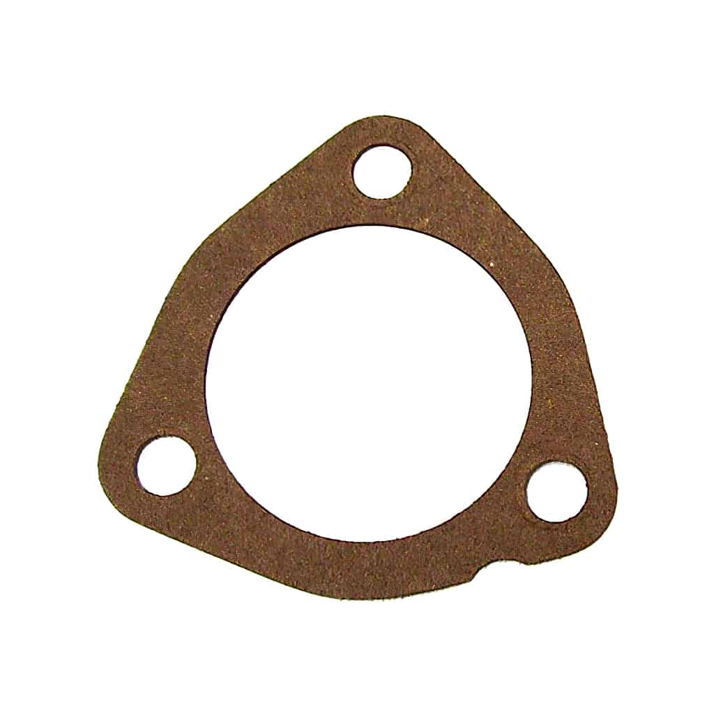 Gasket, Thermostat Housing, Paper