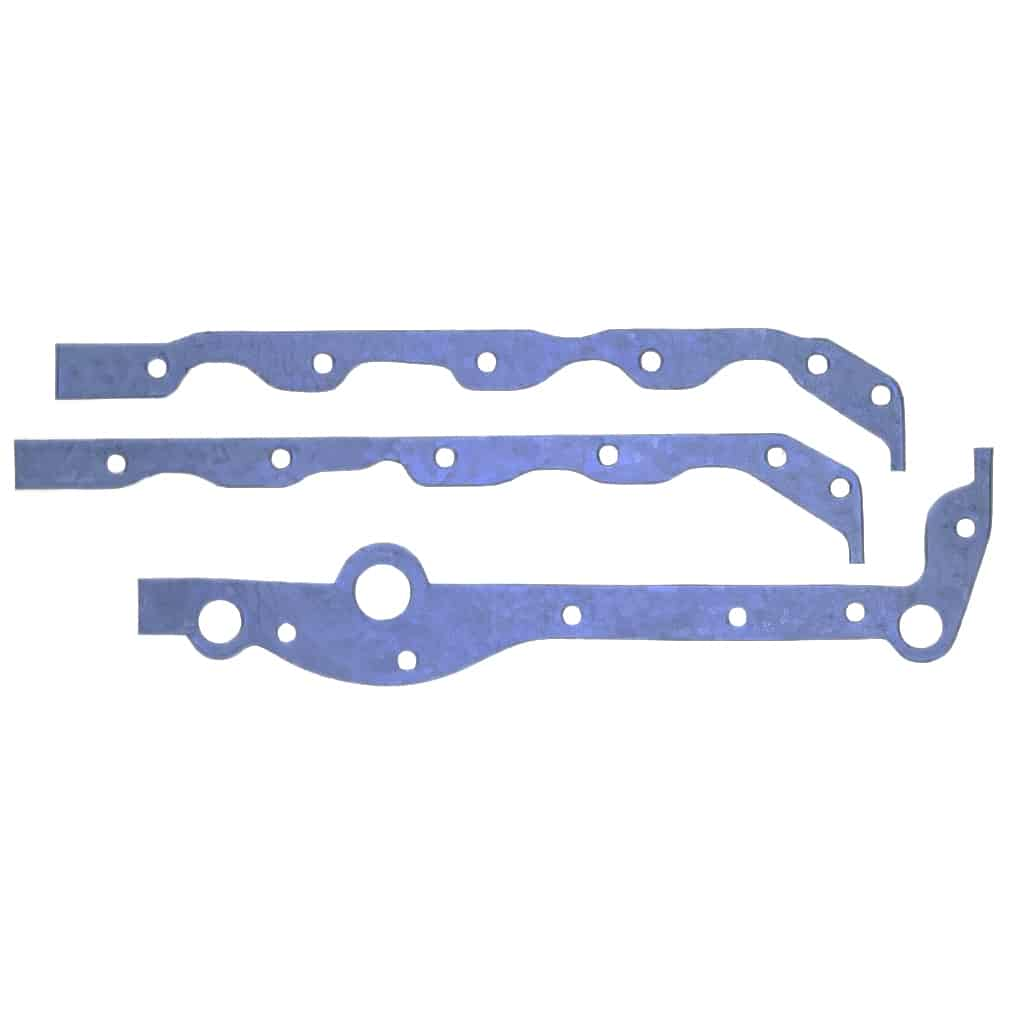 Sump Gasket Set, Mini 1959-1995