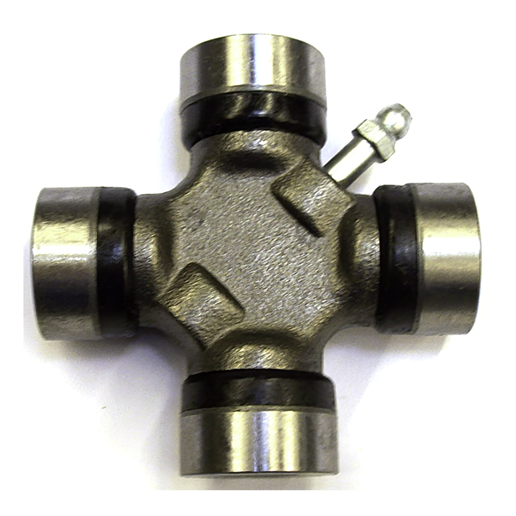 U-Joint to fit QL5000