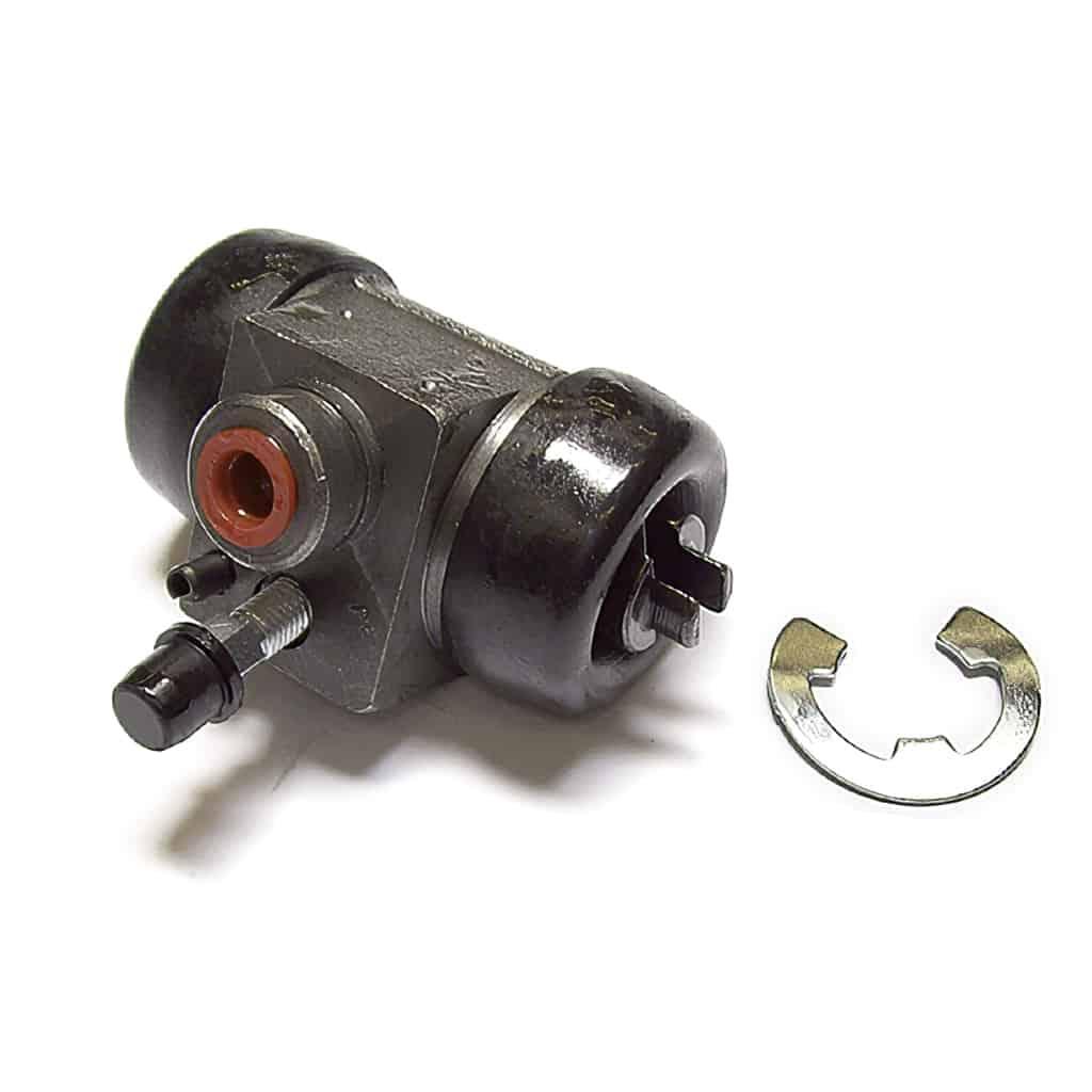Wheel Cylinder, 5/8'', Aftermarket