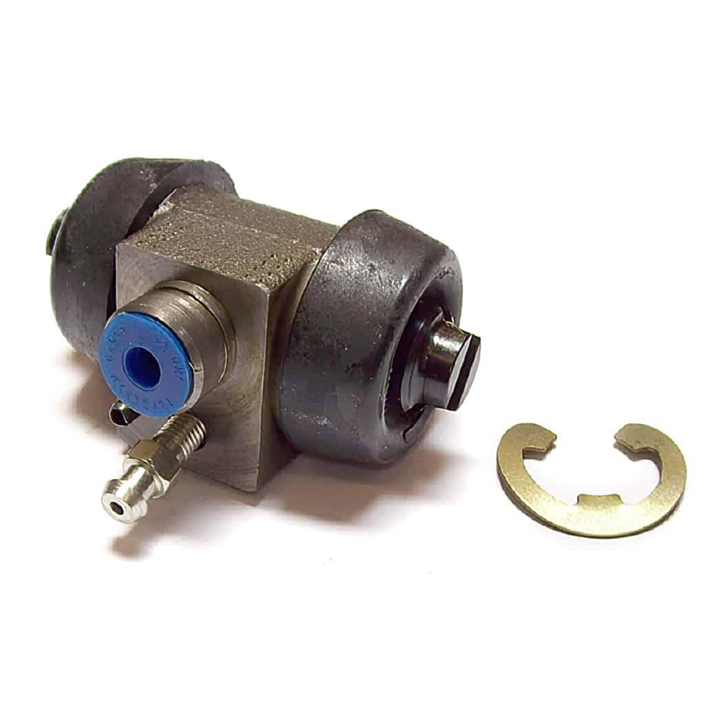 "Wheel Cylinder, .6875"", aftermarket"