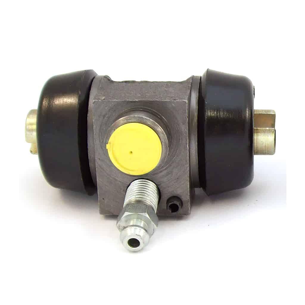 """Wheel Cylinder, rear, .5625"""""""