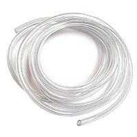 "Windscreen Washer Tubing, 1/8"", per meter"