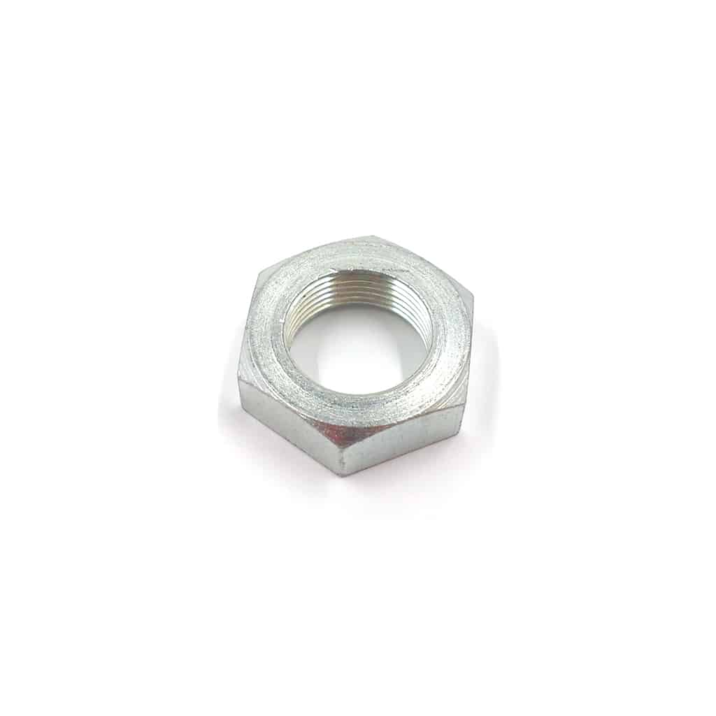 Brake Hose Nut, large