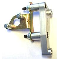 KAD Bracket for Crank Timing Sensor