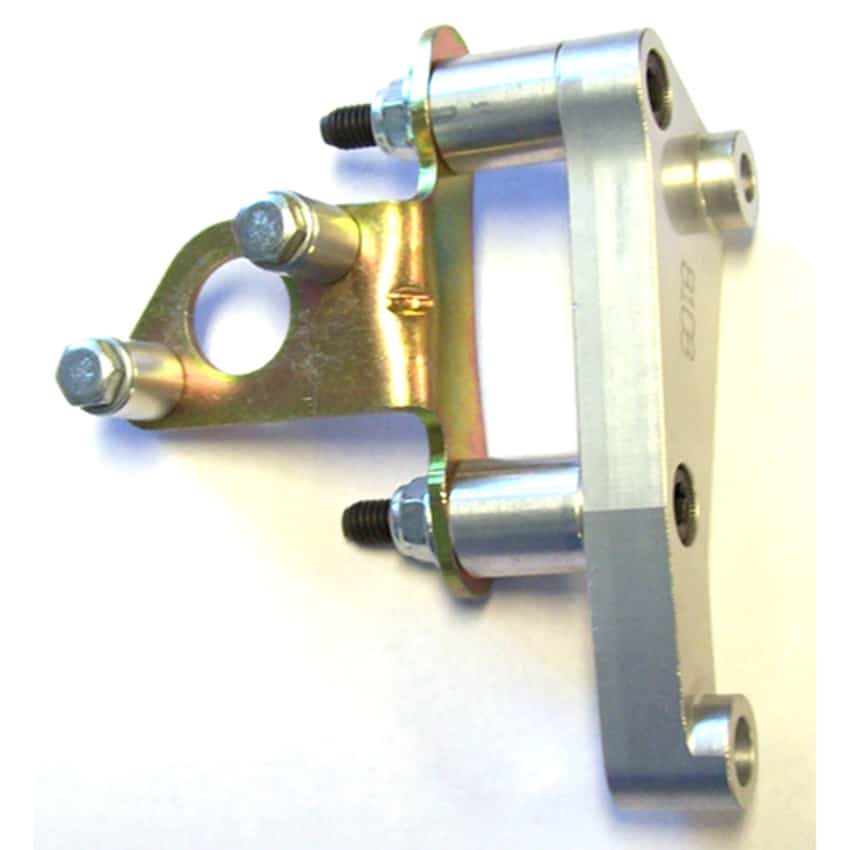 KAD Bracket for Crank Timing Sensor