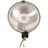"Lamp, Driving, 6-1/2"", Pair"