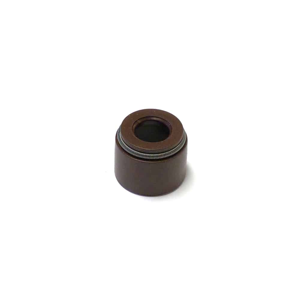 Valve Stem Seal, Viton