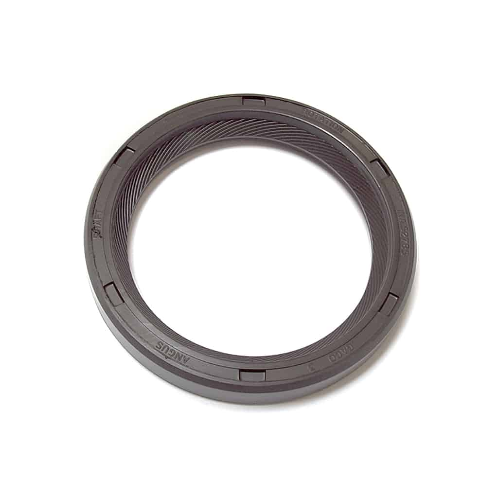 Oil Seal, Rear Main, A+, Viton
