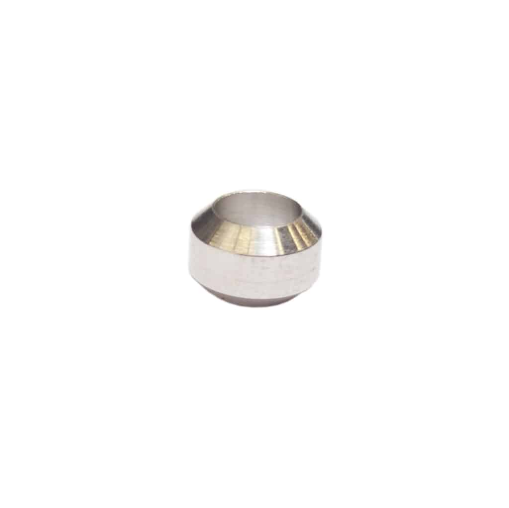 Oil Pipe Ferrule, 1992-1996, Alloy