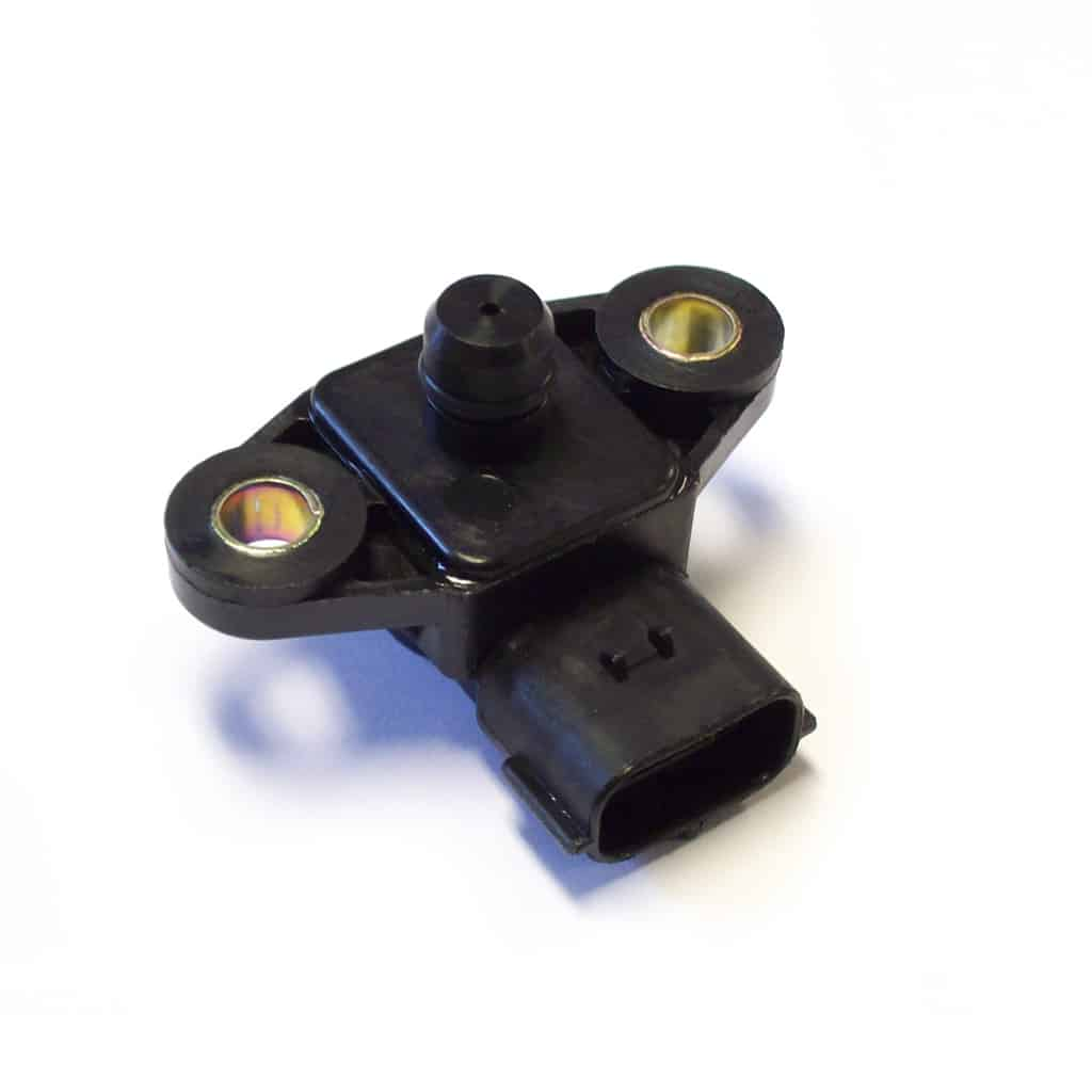 MHK100600, flip side