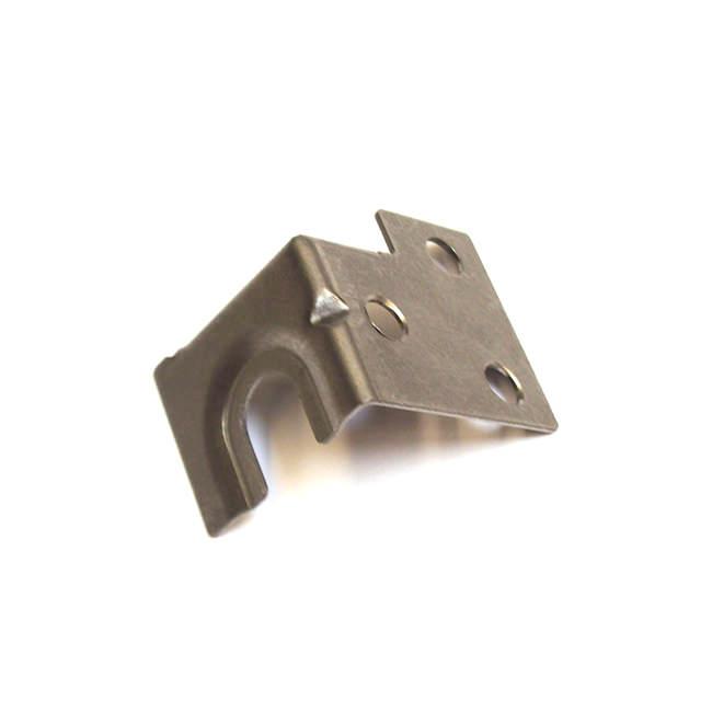 Bonnet Lock Cable Bracket