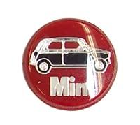Mini Profile