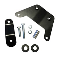 Engine Steady Repair Kit, fits Engines w/out Breather
