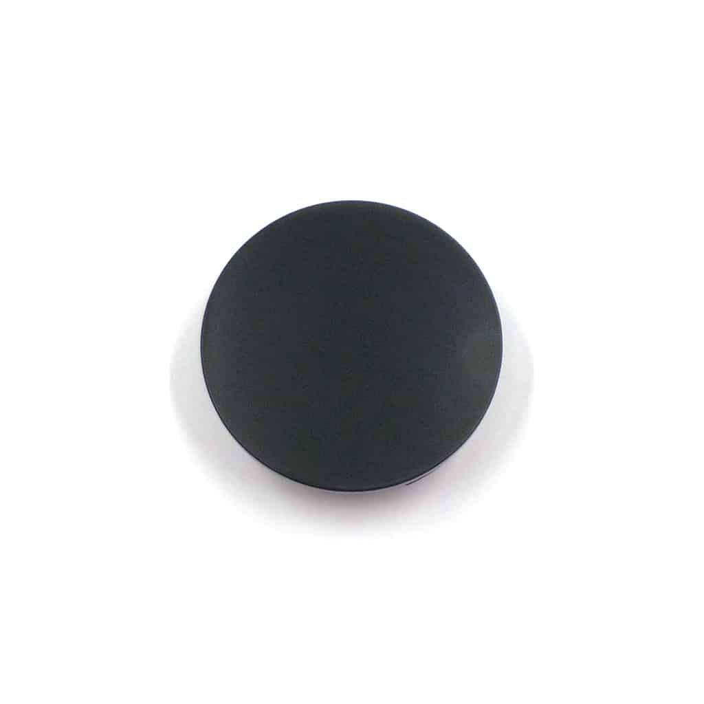 Center Cap, Rover Minilite