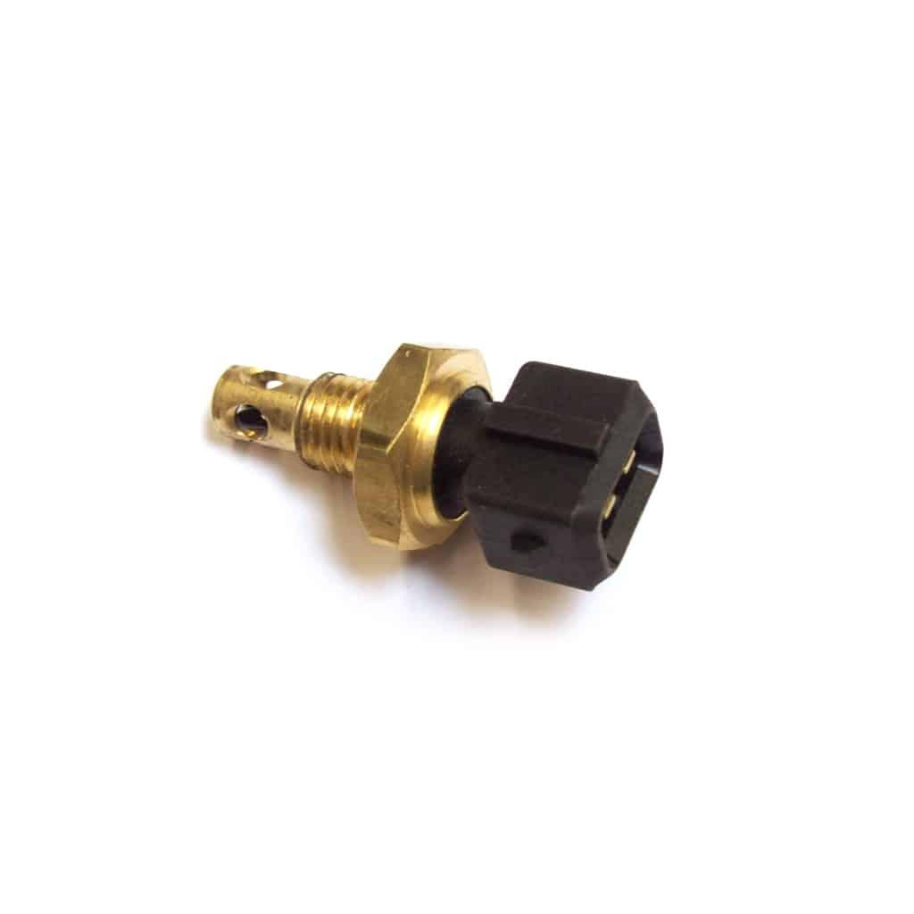 Inlet Air Temperature (IAT) Sensor