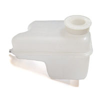 Expansion Tank, MPi