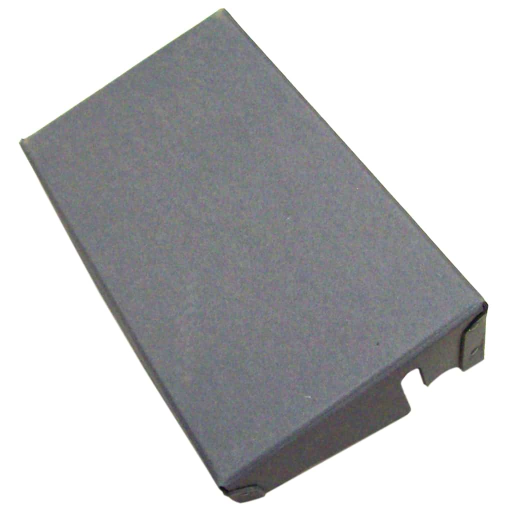 Battery Cover, Reproduction