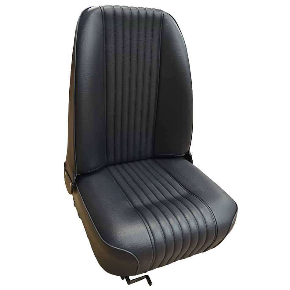 S3048A black