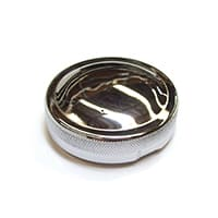 Oil Filler Cap, fits SAC0016