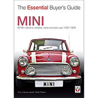 The Essential Mini Buyers Guide