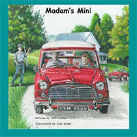 Madams Mini