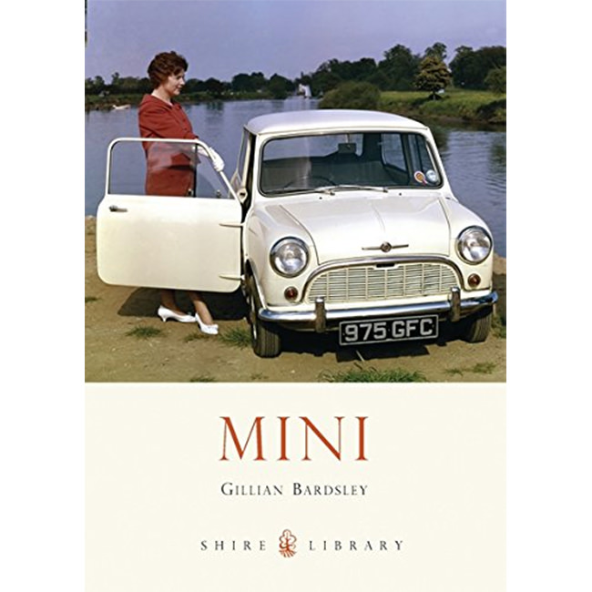 Mini (Shire Library)
