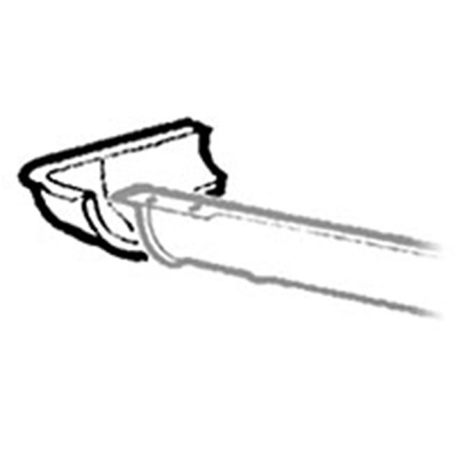 SBO0017, example