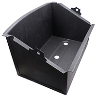 Battery Box, Aftermarket