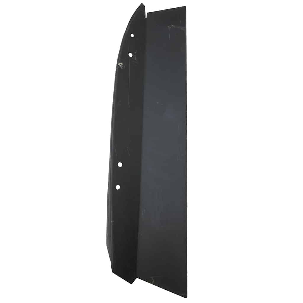 Hinge Stiffener Basic Panel, Mk3