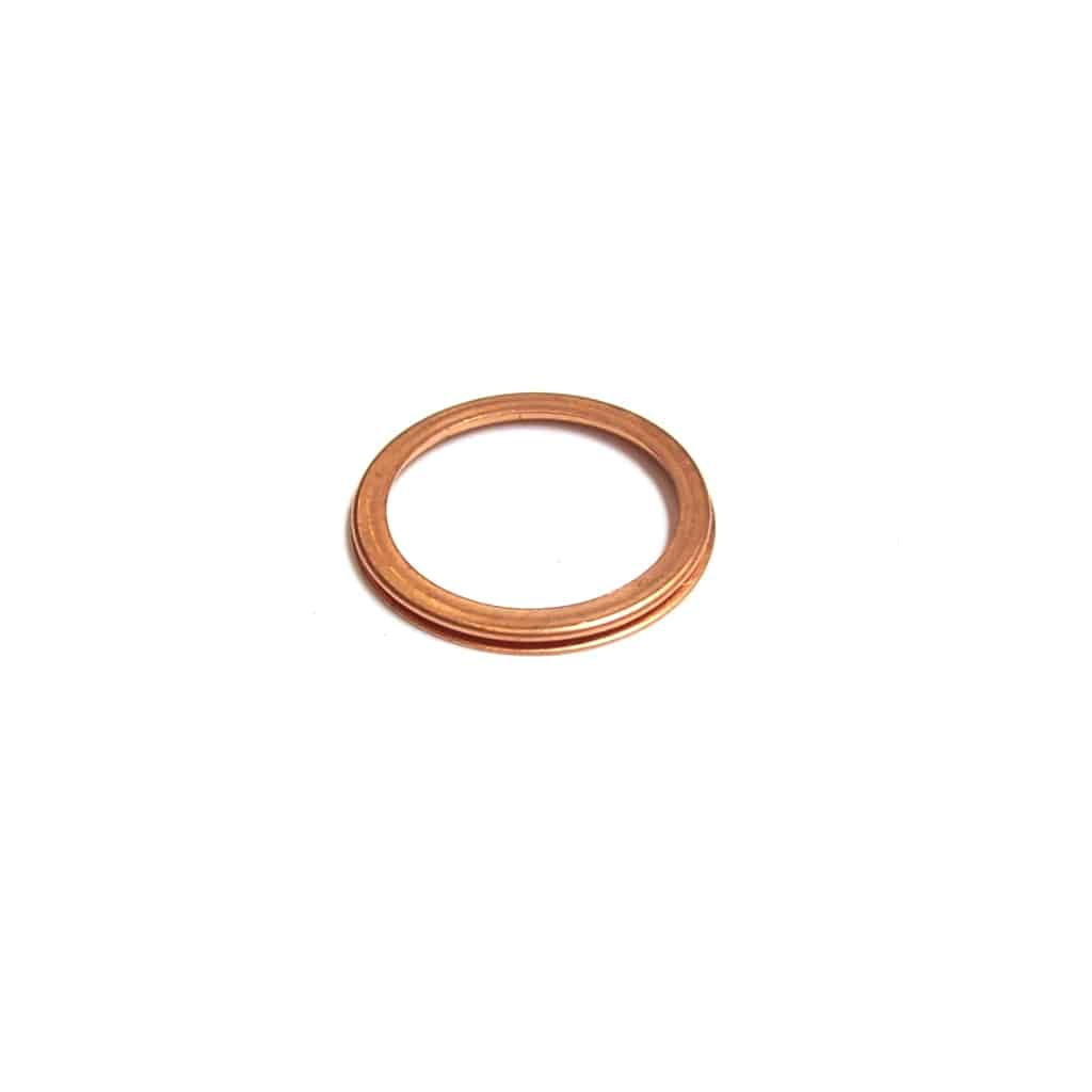 Sealing Washer, Copper, for TAM2119