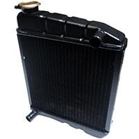 Radiator, 3-Core Economy