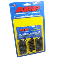 Rod Bolt/Nut Set, ARP, 1300/A+