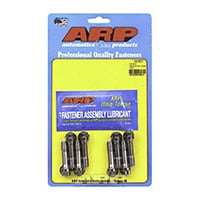 Rod Bolt Set, 850-1098cc, ARP