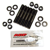 ARP Main Cap Stud Set, 850-1098cc