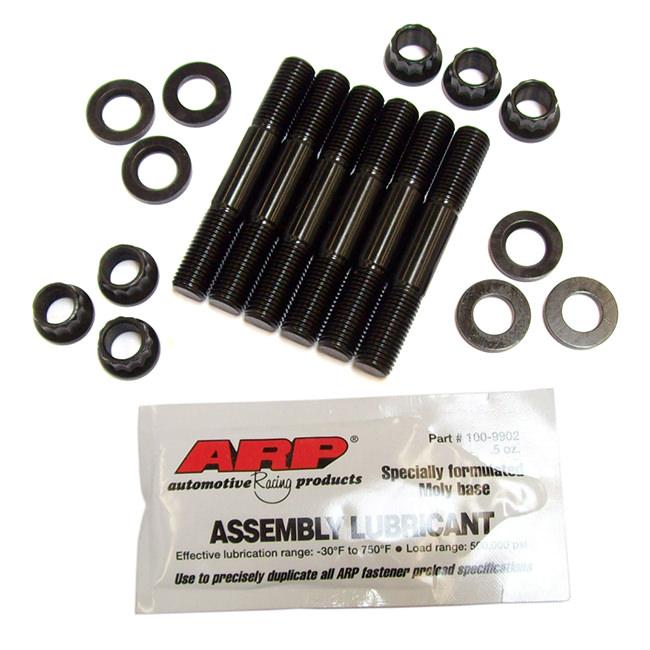 ARP Main Cap Stud Set, 850-1098cc