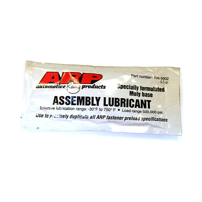 ARP Assembly Lube .5 oz