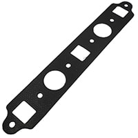 Manifold Gasket, Competition