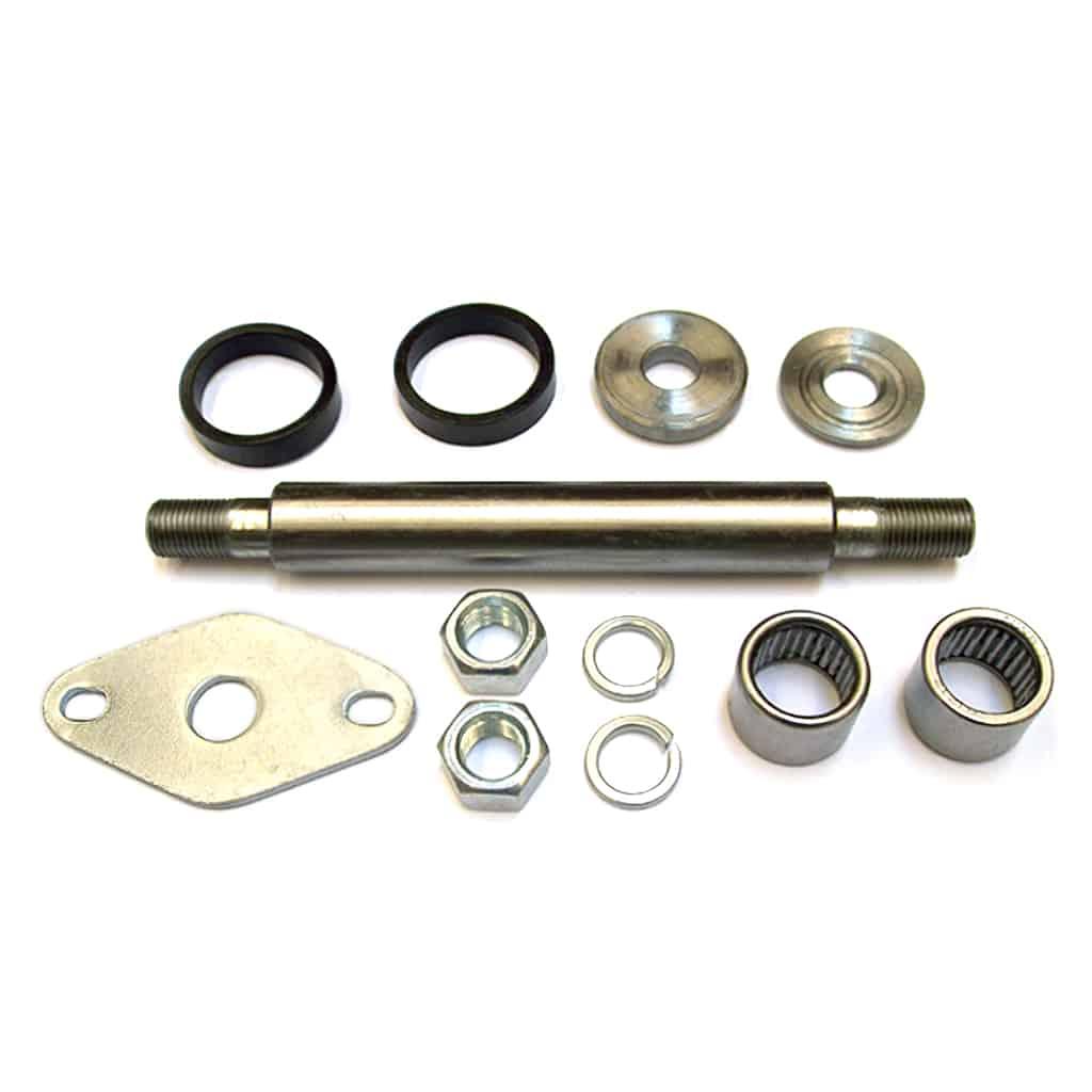 Upper Arm Repair Kit