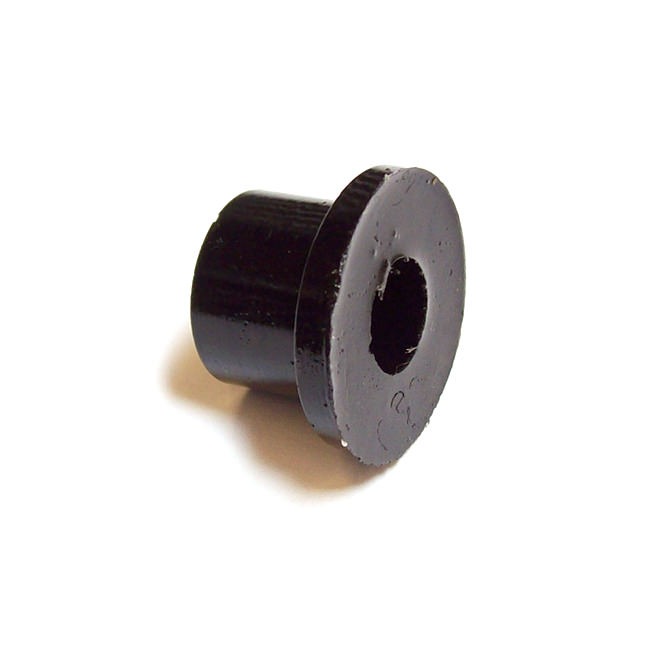 Bushing, Lower Control Arm, Mk1, Poly