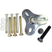 Flywheel Puller Tool