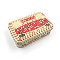Tire Service Kit