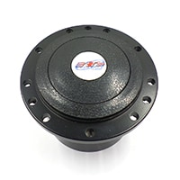 Mountney Steering Wheel Hub Mount