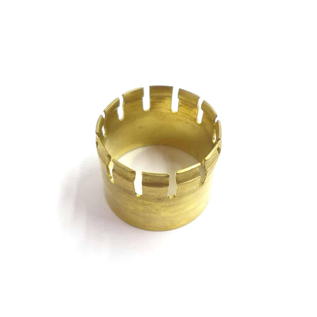 Horn Contact Ring, Mk1 Column