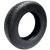 145/70-12 Nankang Winter Tire